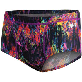 Dolfin Zwemslip Heren, city lights